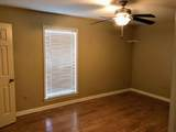 7066 Scepter Dr - Photo 15