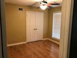 7066 Scepter Dr - Photo 16
