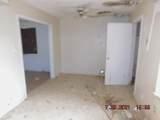 4429 White Sands St - Photo 6