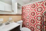 1284 Favell Dr - Photo 10