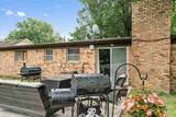 1284 Favell Dr - Photo 17