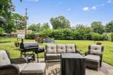 1284 Favell Dr - Photo 18