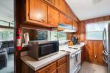 1284 Favell Dr - Photo 6