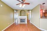 9346 Chastain Pl - Photo 10