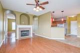 9346 Chastain Pl - Photo 11