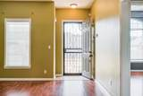 9346 Chastain Pl - Photo 12