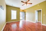 9346 Chastain Pl - Photo 13
