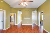9346 Chastain Pl - Photo 15