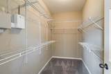 9346 Chastain Pl - Photo 19