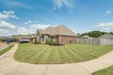9346 Chastain Pl - Photo 2