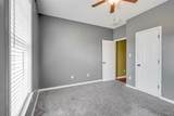 9346 Chastain Pl - Photo 20