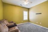 9346 Chastain Pl - Photo 21