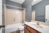 9346 Chastain Pl - Photo 22