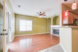 9346 Chastain Pl - Photo 9