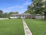 1283 Colonial Rd - Photo 1