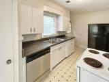 1283 Colonial Rd - Photo 11