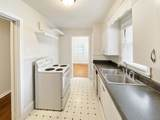 1283 Colonial Rd - Photo 12