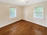 1283 Colonial Rd - Photo 13