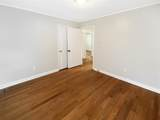 1283 Colonial Rd - Photo 14
