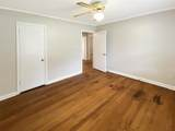 1283 Colonial Rd - Photo 15