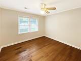 1283 Colonial Rd - Photo 16