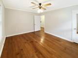 1283 Colonial Rd - Photo 17