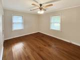 1283 Colonial Rd - Photo 18