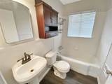 1283 Colonial Rd - Photo 19
