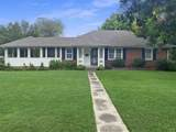 1283 Colonial Rd - Photo 2