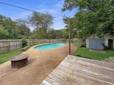 1283 Colonial Rd - Photo 20
