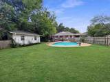1283 Colonial Rd - Photo 21