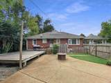 1283 Colonial Rd - Photo 22