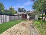 1283 Colonial Rd - Photo 3