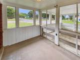 1283 Colonial Rd - Photo 4