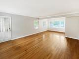1283 Colonial Rd - Photo 5