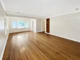 1283 Colonial Rd - Photo 6