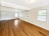 1283 Colonial Rd - Photo 7