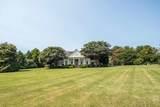 1125 Snowden Farm Cv - Photo 1