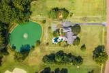 1125 Snowden Farm Cv - Photo 25