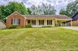 5207 Oak Meadow Ave - Photo 2