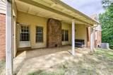 5207 Oak Meadow Ave - Photo 22