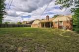 5207 Oak Meadow Ave - Photo 23