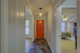 5207 Oak Meadow Ave - Photo 4