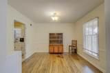 5207 Oak Meadow Ave - Photo 7