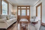 1641 Kendale Ave - Photo 1