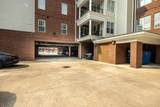 3520 Central Ave - Photo 18