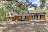 6800 Old Brownsville Rd - Photo 1