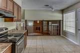 6800 Old Brownsville Rd - Photo 10