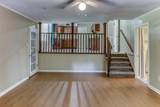 6800 Old Brownsville Rd - Photo 11