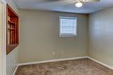6800 Old Brownsville Rd - Photo 14